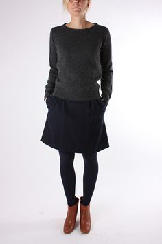http://www.scoutthestore.se/en/art/apc-womens-knit-pullover-charcoal.php?grp=195795