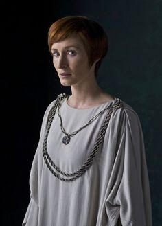 "clubjade: "" Star Wars: Rogue One 