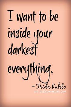 Frida-Kahlo-Quote
