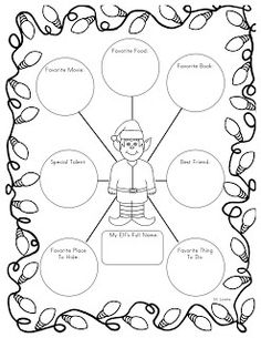 Compare Mitosis and Meiosis: Cut and Paste Activity and