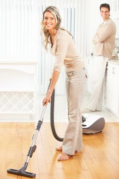 A welcoming representative from our customer service team will be pleased to hear from you, and field any queries you may have about our sofa cleaning services or our other professional cleaning services. Sofa Cleaning Services, Professional Cleaning Services, Rug Cleaning, Cleaning Hacks, Clean Sofa, Good Vacuum Cleaner, Best Vacuum, Best Carpet