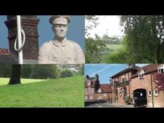 Chesham is just 30 miles from London and sits in the heart of the beautiful Chilterns countryside. Have a look at just what this lovely old market town has t. Countryside, London, Pictures, Beautiful, Youtube, Photos, Youtubers, London England, Youtube Movies