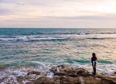 VIE - « Pendant des années, j'ai attendu que ma vie change, mais maintenant, je sais que c'était elle qui attendait que moi je change. » –Fabio …