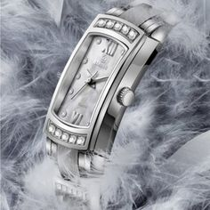 They are the perfect watches for women classy with a rectangle face since it's both beautiful and rugged. It also brings some color to your outfit. Since our fashion watches for women classy are water-resistant, feel free to wear it during your workout and outdoor adventures. #watchesforwomenclassy #luxurywatchesforwomenclassy #fashionwatchesforwomenclassy