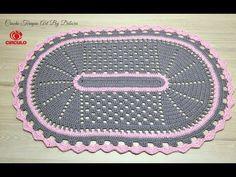 Diy And Crafts, Rugs, Bathroom Mat, Simple Bathroom, Crochet Rug Patterns, Bedspreads, Weaving Techniques, Crochet Rugs, Girls Hair Accessories