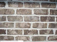 savannah grey brick | Old Savannah :Colonial Collection