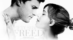 Stream Fifty Shades Freed Full Movie The third installment of the Fifty Shades Trilogy..