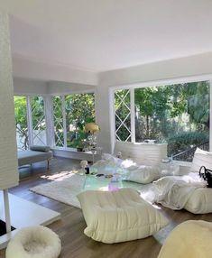Dream Home Design, My Dream Home, Home Interior Design, House Design, Estilo Blogger, Dream Apartment, Aesthetic Room Decor, Dream Rooms, House Rooms