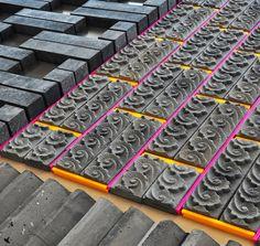 Beijing Design Week instant-hutong-RAMOPRIMO-hutong-materials-catalogue-Marcella Campa-Stefano Avesani-bjdw 2015
