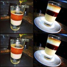 A R O M A  D I  C A F F  É  Café y postre?  #CaféVietnam en #AromaDiCaffé.  . Café por: @irvin_gonzalezo.o . #AromaDiCafféé#MomentosAroma#SaboresAroma#Café#Caracas#Tostado#Coffee#CoffeeTime#CoffeeBreak#CoffeeMoments#CoffeeAdicts