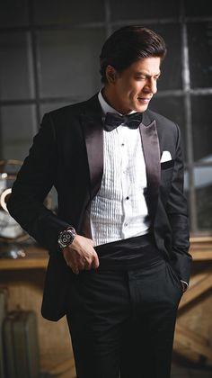 mens scottish tuxedo wear - Google Search