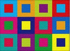 teoria del colore in pittura - Cerca con Google