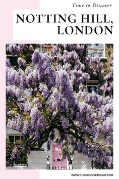 Cool things to do in Notting Hill, London. Notting Hill is a must-visit for any trip to London thank Europe Travel Guide, Europe Destinations, Spain Travel, Holiday Destinations, Italy Travel, Travel Guides, London England Travel, London Travel, Things To Do In London