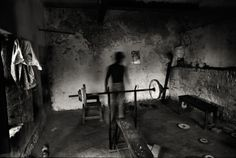 Zhou Mi Photography / Ganges