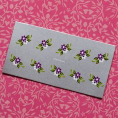Nail Decals, Manicure And Pedicure, Plastic Cutting Board, Nail Art, Stickers, Nails, Embroidered Towels, Fingernail Designs, Finger Nails