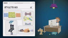 #onlineshopping #shopponline #styletogo