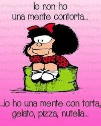 New Memes Chistosos De Dora Ideas Funny Phrases, Funny Quotes, Memes In Real Life, Learning Italian, Vintage Cartoon, New Memes, Relationship Memes, Mood Quotes, Food For Thought