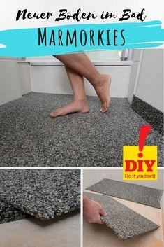 Terrific No Cost Ceramics Tile marble Tips Marmorkies im Fliesenformat Wer beim Thema Bodenbelag im Bad sofort