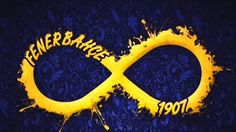 Mellow Yellow, Blue Yellow, Ford Gt, Shades Of Yellow, Galaxy Wallpaper, Superhero Logos, House Colors, Mustang, Yellow