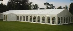 Sporting marquee hire in Gloucestershire, Bristol & The South West