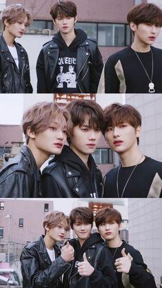 Red Light Green Light, Lock Screen Wallpaper, Wallpaper Lockscreen, K Idol, Starship Entertainment, Kpop Boy, Boy Groups, Serum, Fangirl