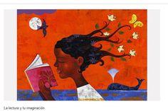 Lengüetrazos: Buenas Ideas Circulando: la creatividad en tableros de Pinterest
