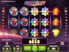 Играть игровые автоматы знаменитую звезду видеослоты 21 линия играть онлайнi
