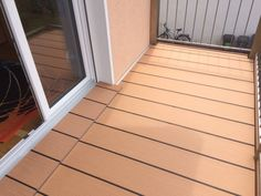 greater quality decking floor options ,Seven Trust WPC make your life Happiness!And we offer free sample,looking forward to your cooperation!
