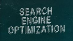 In today's time, SEO is not the only thing that matters. Digital marketing plays a very important role along with Search Engine Optimizatio. Search Engine Marketing, Seo Marketing, Online Marketing, Digital Marketing, Internet Marketing, Content Marketing, Seo Guide, Seo Tips, Seo Optimization