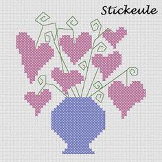 http://stickeule.blogspot.ca/2012/05/gartenwetter.html
