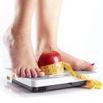 Myth VS True: Weight Loss ‪#‎weightloss‬ ‪#‎fat‬ ‪#‎exercise‬ ‪#‎mythfat‬ http://goo.gl/s3xVZb