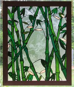 One Sun Stained Glass LLC
