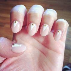 Dashing diva dashingdivapro on pinterest - Diva nails and beauty ...