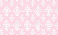 Resultado de imagem para decoração de cha de lingerie rosa queimado e marrom