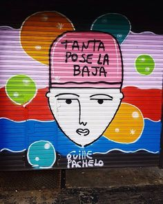 Urban Poetry, Cool Phrases, Arte Popular, Some Words, Street Art, Letters, Thoughts, Cool Stuff, Wallpaper