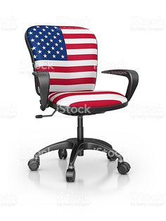 American Office Chair   Expensive Home Office Furniture Check More At  Http://invisifile