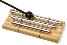 A great percussion instrument for those Sing along afternoons, a great addition to a dementia care home sing along activity,easy hold and play xylophone Elderly Activities, Dementia Activities, Music Activities, Baguette, Dementia Care Homes, Art Party, Kit Homes, Fine Motor Skills, Orchestra