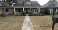 $182,900, 3 beds, 2 baths, 1461 sq ft - Contact Karen Ruffin, Keller Williams Realty-Madison, 256-503-3899 for more information.