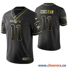 900 NFL New England Patriots jerseys ideas | nfl new england ...