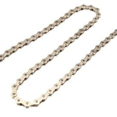 Check this out   PC 1 Singlespeed Chain Snaplock Nickel - http://fitnessmania.com.au/shop/torpedo7/pc-1-singlespeed-chain-snaplock-nickel/ #Chain, #Chains, #Fitness, #FitnessMania, #Health, #NICKEL, #Pc, #Singlespeed, #Snaplock, #Torpedo7