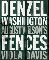 "Blaxploitation Actresses | Denzel Washington Talks ""Fences"" On Broadway (Tickets Now On Sale)"