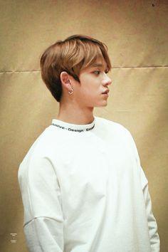He is my dream boy Lucas Nct, Winwin, Nct 127, Taeyong, Jaehyun, Kpop, Johnny Seo, Bae, Dream Chaser