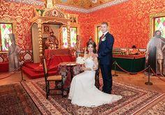 Свадьба в Москве. Где заказать проведение свадьбы? http://aleksandrafuks.ru/  Свадебное агентство Александры Фукс #aleksandrafuks   #проведениесвадьбы #организациясвадебногомероприятия #организоватьсвадьбу #организаторсвадеб #свадебноемероприятиевмоскве #свадебноемероприятиемосква #красиваясвадьба #найтисвадьбу #свадьбаключ #ценаорганизациисвадьбы #заказсвадьбыподключ #свадьбаподключцена #сколькостоитсвадьбаподключ