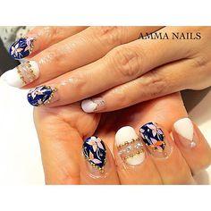 Keep you nails shiner. Nail Gun, Nail File, You Nailed It, Nails, Beauty, Finger Nails, Ongles, Beauty Illustration, Nail