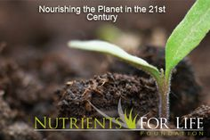 Series of 5 lesson plans on plant and soil science. Soil nutrients, fertilizer, plant growth, and more.  Follow link: