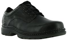 Timberland Men's MADISON Durable Casual Fashion Oxfords - http://authenticboots.com/timberland-mens-madison-durable-casual-fashion-oxfords/