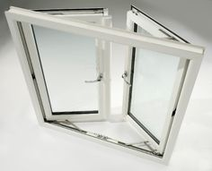 Aluminium windows designs are considered as one of the lightest available construction element with a density one third of steel and copper. Buy these house windows from Finesse Window System Melbourne Australia at reliable price.