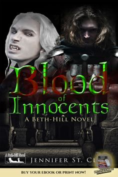 Ten years ago, the crown prince of the Seleighe was captured by his mortal enemies, locked in a dungeon and turned into a vampire. Six years into Orien's sentence, Cullen was also turned into a vampire. Now free, a secret is locked inside Cullen's mind, threatening to drive him mad before he can uncover the identity of a traitor--the very elf who betrayed Orien and left them both to die in darkness. #books #reading #fantasy #fantasybooks #Vampire #elf #novels #WritersExchangeEPublishing