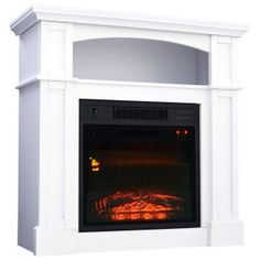 19 best fireplace ideas images in 2019 living room fake fireplace rh pinterest com