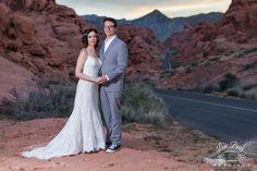 #lasvegaswedding #valleyoffirewedding #desertwedding #luvbug #lasvegasweddingphotographer